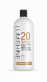 Joico Lumishine Develope 6%  946 ml
