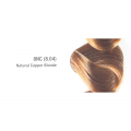 Joico Lumishine Permanet Color 8NC 74 ml Farba do włosów z Argiplex