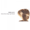 Joico Lumishine Permanet Color 9NWB 74 ml Farba do włosów z Argiplex