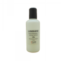 Joico Lumishine woda utleniona 9% 74 ml