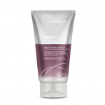 Maska Joico Defy Damage 150ml