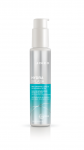 Krem Joico Hydrasplash Replenishing Leave-In 100ml