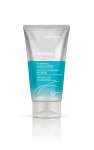 Maska Joico Hydrasplash Hydrating Gelee 150ml