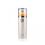 Global Keratin GKhair Leave-In Cream 130 ml