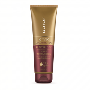 Maska Joico K-pak Color Therapy Luster Lock 250 ml