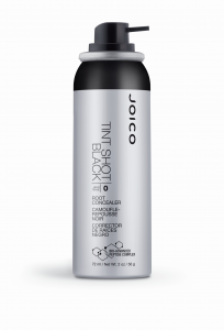 Joico tint shot black - spray 72ml