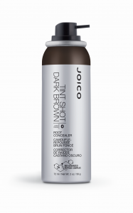 Joico tint shot dark brown- spray 72ml