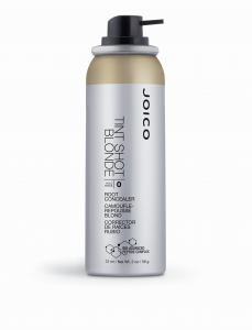 Joico tint shot blonde- spray 72ml