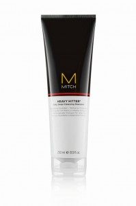 Paul Mitchell Mitch Heavy Hitter 250ml