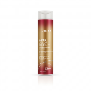 Szampon Joico K-pak Color Therapy 300ml