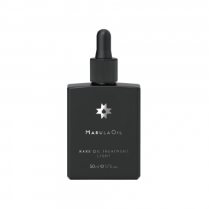 Olejek Paul Mitchell Marula Oil Rare Oil Treatment Light 50 ml