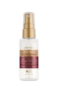 Spray Joico K-pak Color Therapy Luster Lock Multi-Perfector 50 ml