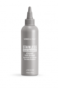 Joico Vero K-Pak Color Stain Remover - zmywacz farby