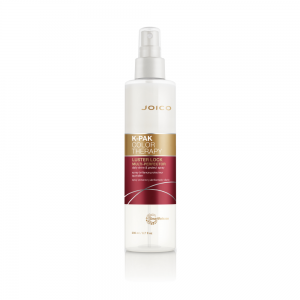 Spray Joico K-pak Color Therapy Luster Lock Multi-Perfector 200ml