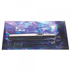 Prostownica Paul Mitchell Neuro Style Metaverse Collection 1,25""